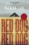 Red Dog Red Dog