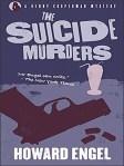 Suicide Murders